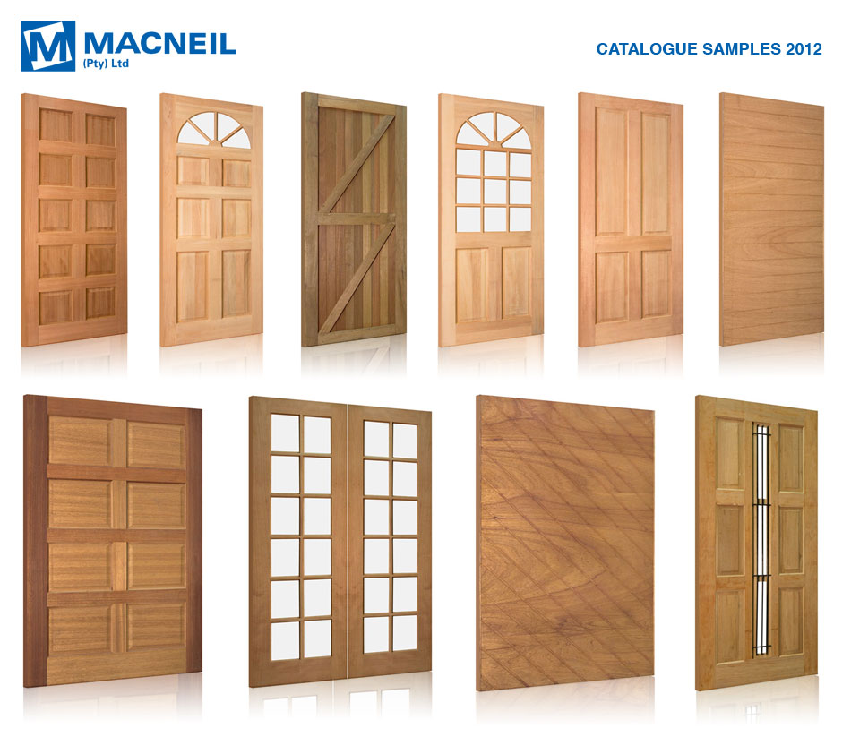 Door catalogue corinthian door collections catalogue for Door design catalogue