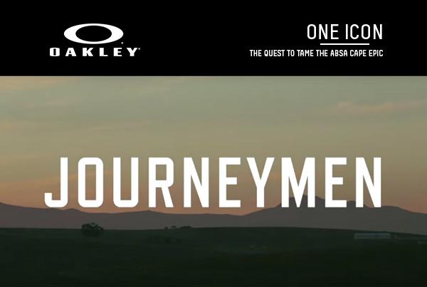 journeymen-one-icon